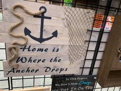 Anchor Drops.jpg