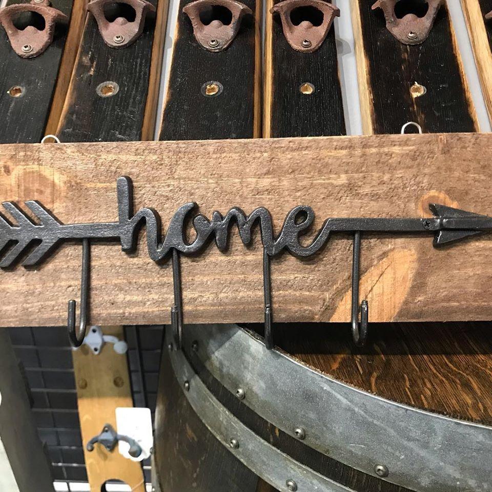 Home Coat Rack.jpg