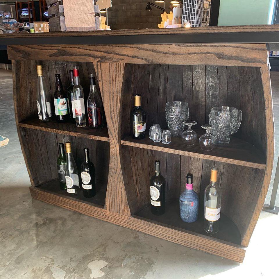 Wine Barrel Bar 2.jpg
