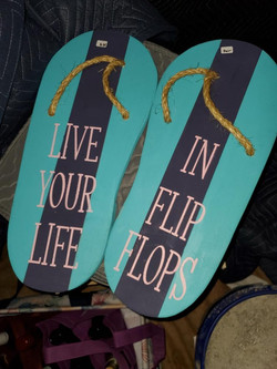 Flip Flops 2.JPG