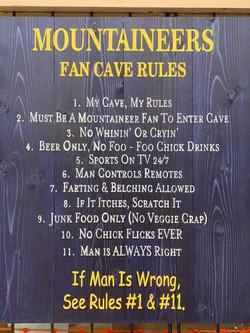 Mountaineers Fan Cave.jpg