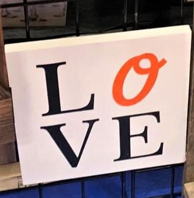 Love - Orioles.jpg