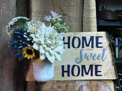 Home Sweet Home with flowers.jpg