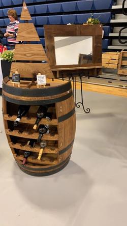 Wine Barrel Wine Cabinet.jpg