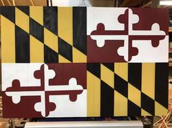 Maryland Flag.jpg