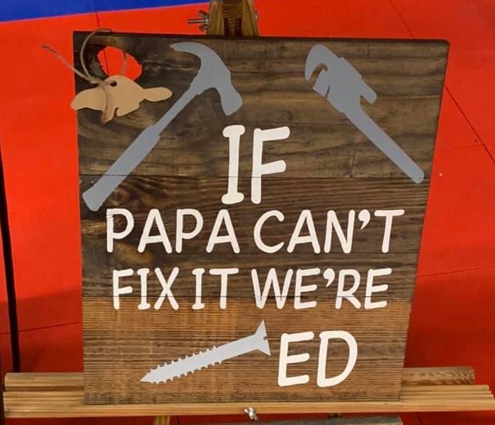 Papa Screwed.jpg