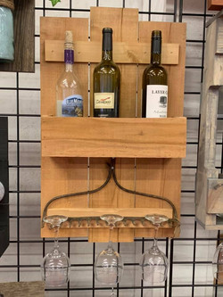 Old Rake Wine Rack.jpg