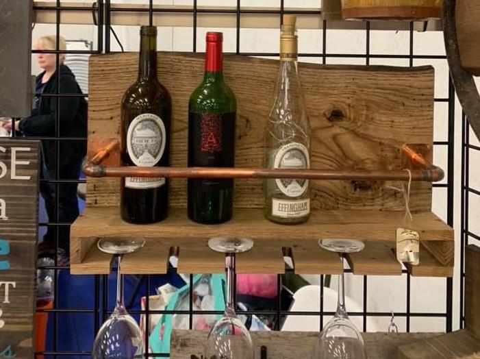 Live Edge & Copper Wine Rack.jpg