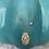 Thumbnail: Hamsa & Evil Eye Necklace