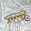 Thumbnail: Pearl Baby Pin Filaxto