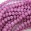 Thumbnail: Children's Name/Word Bracelet