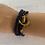 Thumbnail: Nautical Anchor Rope Bracelet