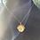 Thumbnail: Coin Necklace