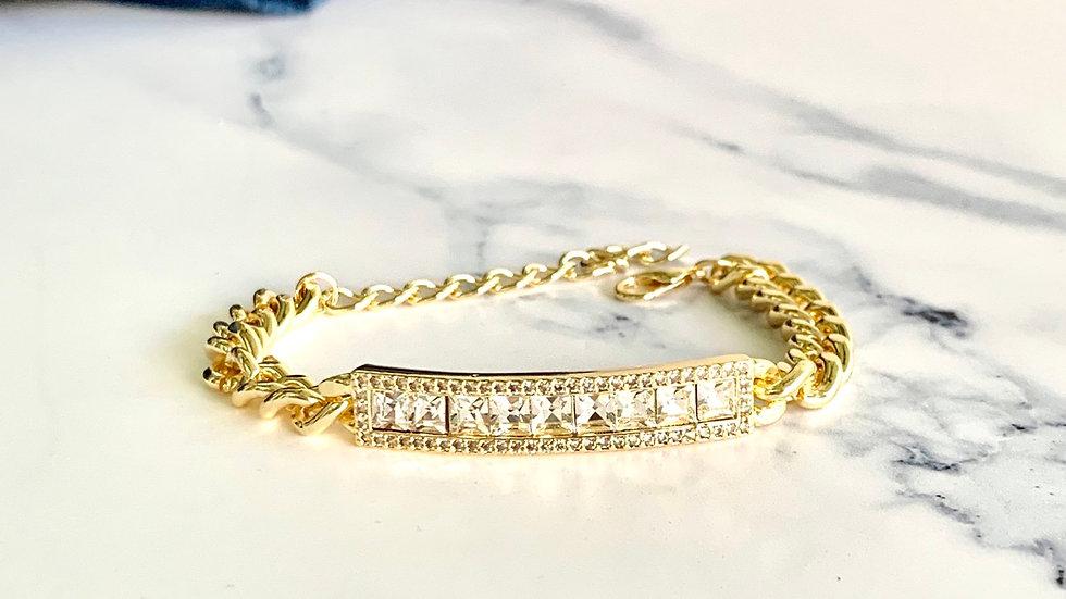 GG Bracelet