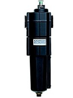 Motor Guard M-800 Shop Air Coalescing Filter 3/4 NPT