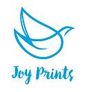JP logo.png
