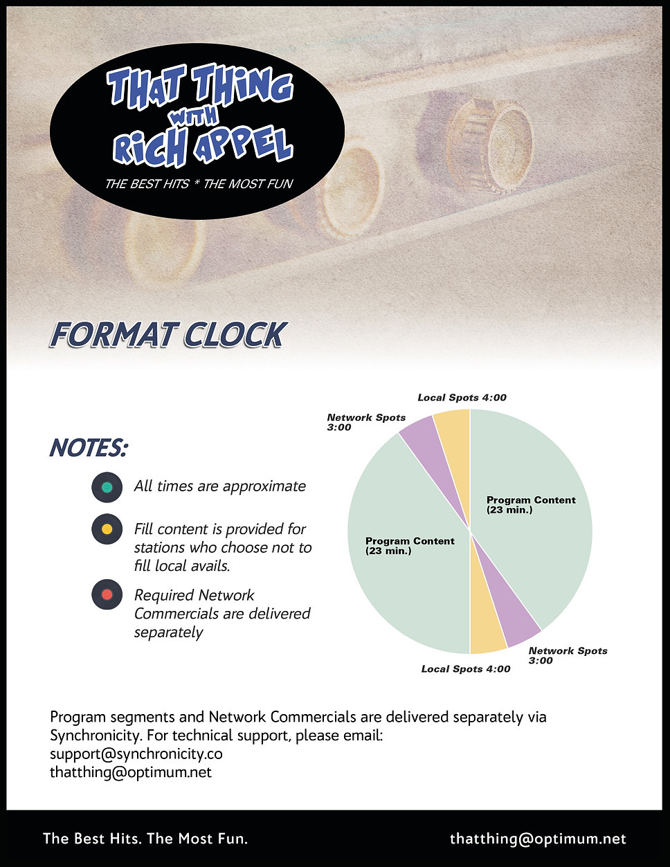 ThatThing_Page04_ClockFinal.jpg