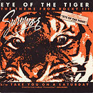 Eye of the Tiger.jpg
