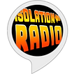 Isolation Radio logo.png