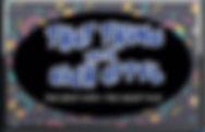 TTRA logo 2020.jpg