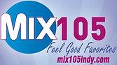 Mix 105 - 2021 on 12-26_edited.jpg