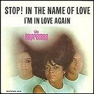 stop-in-the-name-of-love.jpg