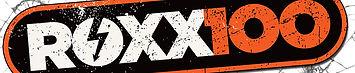 ROXX100.jpg