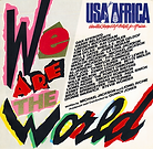 We AreThe World.PNG