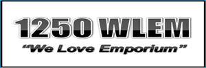 WLEM-logo654.jpg