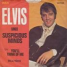 suspicious-minds.jpg