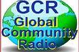 GCR Logo.jpeg