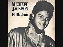 Billie Jean.jpg