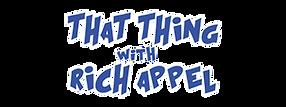 that-thing-logo-400x150px-H.png