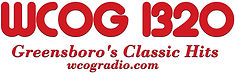 wcog-1320-slogan-web_edited.jpg