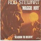 Maggie May.jpg