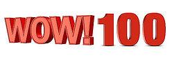 wow-100.jpg