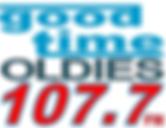 WFSP-FM logo.png