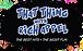 2019-that-thing-logo-300w.png