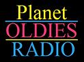 Planet Oldies.png