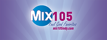 Mix 105 - 2021 on 12-26.png