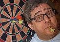 TTRA dartboard320x224.jpeg
