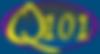 200px-WQMR-LP_2014.png