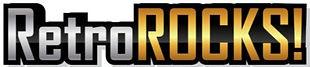 RetroROCKS%20logo_edited.jpg