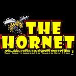 HornetLogo-AIR.png