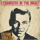 strangers in the night.jpg