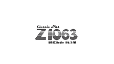 Z1063.png