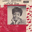 the loco-motion.jpg