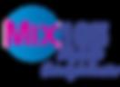 Mix105Logo.png
