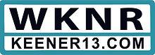 WKNRLogo2.jpg