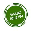 WABZ.png